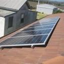 Solar Power Installation Gallery | solar power in adelaide | Scoop.it
