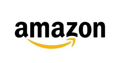Amazon announces 'Amazon Coins' virtual currency | MobileandSocial | Scoop.it