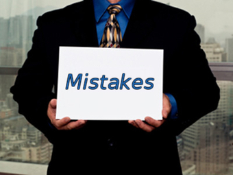 8 Common eCommerce Mistakes That Minimize Your Sales | nice | Scoop.it