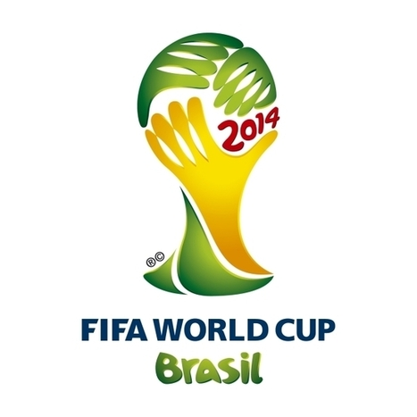 WORLD CUP: Nike Tops Other Sponsors In Mentions On Facebook, Twitter - AllFacebook   Digital-News on Scoop.it today   Scoop.it