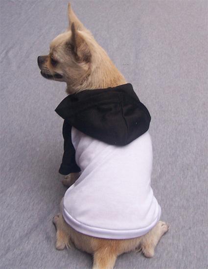 Black Blank Dog Hoodie – PetSuperDeal.com | petsuperdeal | Scoop.it