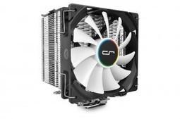 Cryorig - annonce le ventirad H7 | Monhardware | Scoop.it