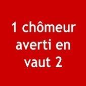 [MISAJOUR] 18 mars : Vote des pouvoirs spéciaux contre les chômeurs   ActuChomage.info   Scoop.it