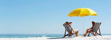 Holiday Loans For Bad Credit   Finance And Loans UK   Scoop.it