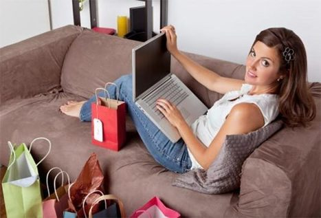 ¿Cuál es el perfil del e-shopper mexicano? - Alto Nivel | Retail Innovador | Scoop.it