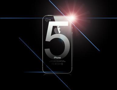 Free IMEI unlock for all iPhone Basebands | chandan | Scoop.it