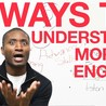 Lets Learn English( Assignments for Basic Comm. )