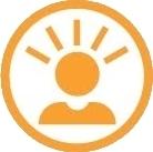 PROMISCIBLE Veille Marketing, Relation client, CRM, Techniques de vente | Champ professionnel commerce | Scoop.it