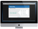 BitWall Allows Publishers To Make Money Through Bitcoin Micropayments - TechCrunch | Indigenous Money Management | Scoop.it