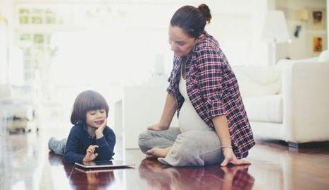 Si quiere un hijo listo, quítele el iPad y dele una guitarra | Aprender y educar | Scoop.it