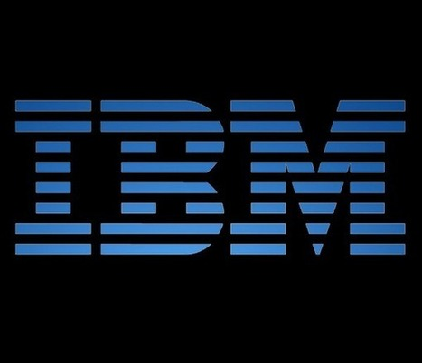 IBM and SoftLayer celebrate first anniversary together, launch new capabilities on Watson | IBM | Scoop.it