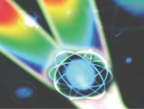 Non-linear Interferometers: Viewing Deeper into the Quantum World | Amazing Science | Scoop.it