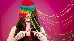 Alain de Botton: How art can make us happier | Butterflies in my head | Scoop.it