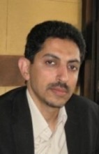 Abdulhadi Alkhawaja | Freedom Now | Human Rights and the Will to be free | Scoop.it
