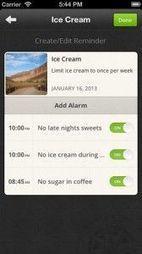 Food Cravings | Food cravings | Scoop.it