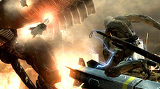 The 10 Best PlayStation 3 Games - PC Magazine | Top 10s | Scoop.it