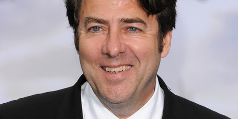 Wossy is back... But Andrew Sachs's wife is not happy about it | Enjoy - Really Fresh 'Social Business' News | Scoop.it