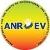 OSH Rights: July 2012, No 25 | ANROEV | Occupational Safety and Health | Scoop.it