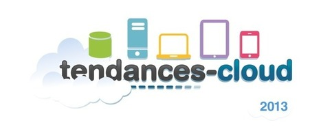Tendances Cloud : Livre Blanc Collaboratif & Vidéos Interviews | Droit des réseaux - NTIC - Cloud computing | Scoop.it