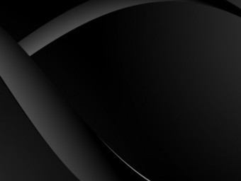 Black Waves PPT Backgrounds | PPT Backgrounds | Scoop.it