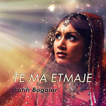 Te Ma Etmaje Sözleri Türkçe Çeviri   Dilek Feneri   Scoop.it