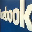 Alle Facebook termen helder uitgelegd | Mediawijsheid ed | Scoop.it