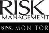 The Risks of Social Media: Internal Audit | The National Law Review | Auditoría Interna | Scoop.it