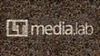 LT Media Lab   Digital Literacy in the 21st Century: My Journey   Scoop.it