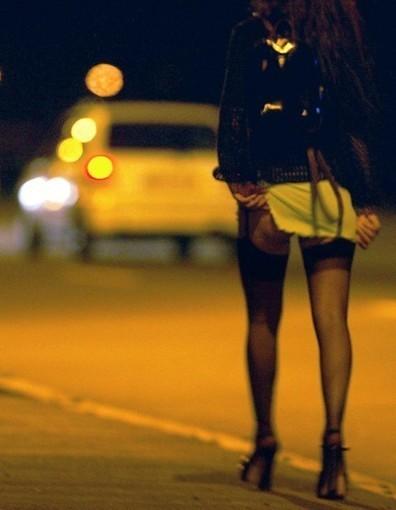 Prostitution : le délit de racolage bientôt supprimé ? | Pornographie prostitution | Scoop.it