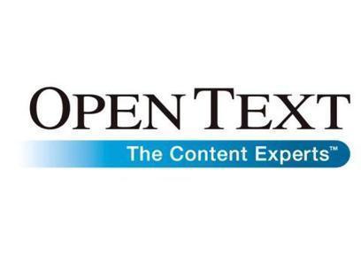 OpenText lance une solution de classification de contenus conforme à la procédure américaine eDiscovery | Gestion de contenus, GED, workflows, ECM | Scoop.it