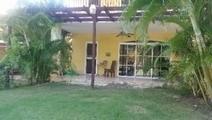 REPUBLICA DOMINICANA PUNTA CANA BAVARO - Cocotal Golf - T3 Apartamento con terraza - Sunfim | bienes raíces República Dominicana y el Mundo | Scoop.it