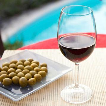 Mediterranean Diet - The Best Non-Diet Diets - Shape Magazine | Healthy Food for Life | Scoop.it