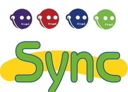 SYNC | Teacher Librarian: Sharing Ideas on Information Literacy, Reading, and Professional Development. | Scoop.it