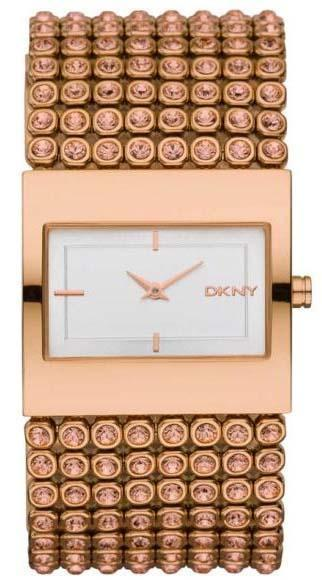 DKNY Saat | Saat | Scoop.it