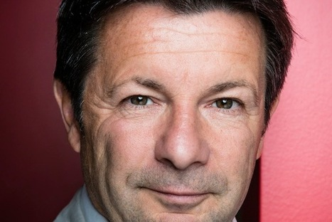 La France mérite la fin du droit du travail.   Portage Salarial   Scoop.it