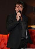 Soirée Wibs Network du 18 janvier avec Christophe Dominici | Les News du reseau WIBS Network | Scoop.it