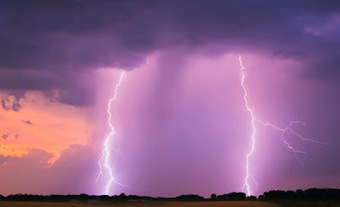 Scienzaltro - Astronomia, Cielo, Spazio: Gli astronomi hanno la testa sulle nuvole ! | mindlesspeduncle | Scoop.it
