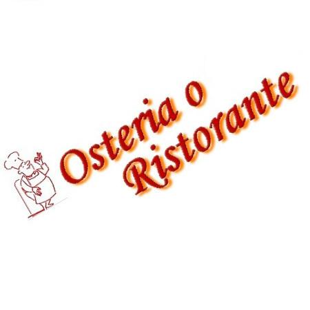 Recensione Agriturismo Pirro - Troia | OsteriaORistorante.it - Il portale dei Ristoranti MadeInItaly | Scoop.it