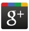 10 Things CMOs Need To Know About Google+ Chris Brogan, Forbes | The Google+ Project | Scoop.it