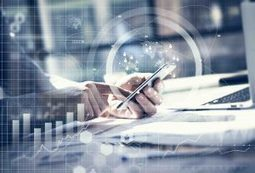 Dispositivi Mobile: ecco come cambia il modo di lavorare | Cosmobile - Software House Mobile App & Web Application | Scoop.it