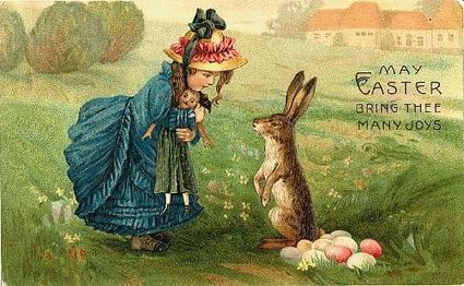 Happy Easter in Spanish, Happy Easter 2014 wishes in Spanish   Happy Easter Wishes, Happy Easter 2014 Wishes, Happy Easter 2014   Scoop.it