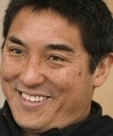 Considering Self-Publishing? Don't Bother, Unless You Follow Guy Kawasaki's Advice   Ebook and Publishing   Scoop.it