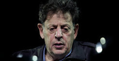What Philip Glass Learned From Samuel Beckett - The New Yorker | The Irish Literary Times | Scoop.it