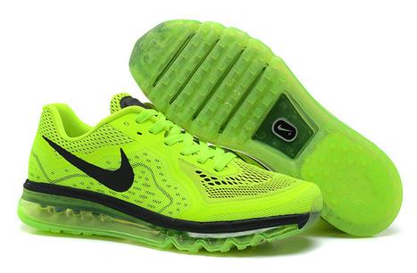 Cheap Air Max 2014 Shoes Fluorescence Green Black - Air Max Thea,Cheap Air Max Thea,Air Max 2014,Cheap Nike Air Max 2013 Shoes! | Cheap Air Max 2014 on sale on www.airmaxthea.biz | Scoop.it
