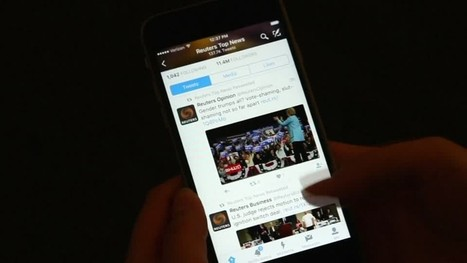 Why doesn't anyone want to buy Twitter? | Social Media Marketing | Scoop.it