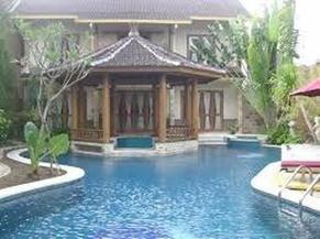 Best Conscious Bali Villa Rentals | bali villa rentals | Scoop.it