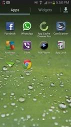 Free Top Ten Android Apps of 2013 | TechEmpty | Scoop.it