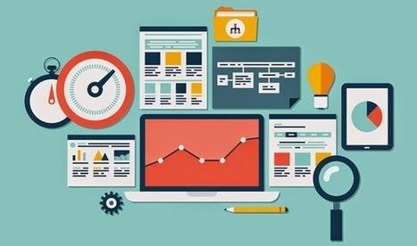 Cómo Crear un Sistema de Comercio Electrónico Exitoso para su Empresa ~ Soluciones Web para pymes | Soluciones Web para Pymes | Scoop.it