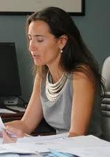 Au Chili, Carolina Schmidt a été nommée ministre de l'éducation | L'enseignement dans tous ses états. | Scoop.it