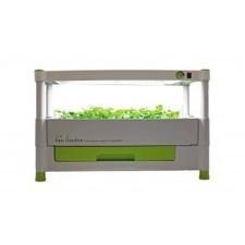 Vitality 4 Life LED Sun Garden | biochef | Scoop.it